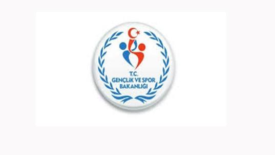 Gençlik ve Spor Bakanlığı 515 Personel Alımı Yapacak, Ağrı'dan da Alım Yapılacak