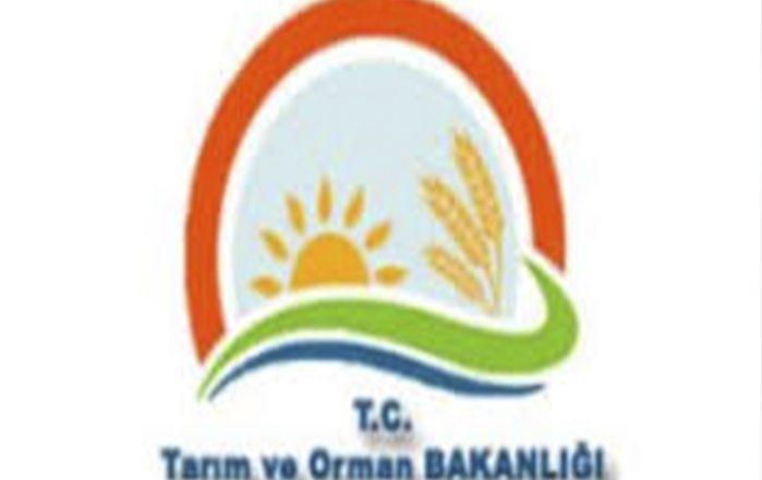 Tarım İşletmeleri Genel Müdürlüğü,145 Personel İstihdamı Yapacak