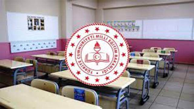 Milli Eğitim Bakanlığı duyurdu: Hangi sınavlar kaldırıldı?