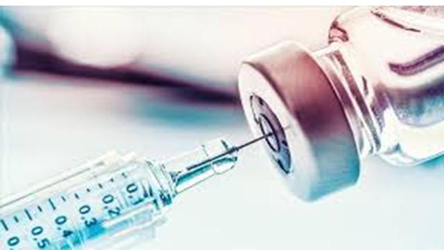 Türkiye'de uygulanacak aşı hakkında merak edilen sorulara cevaplar