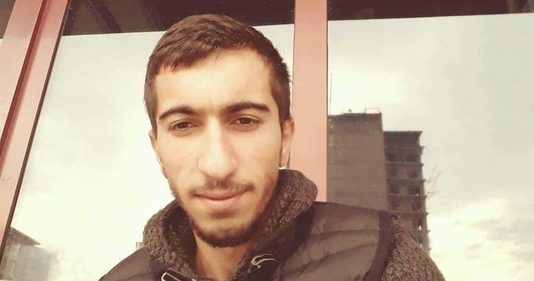 Ağrı'lı Genç  Elektrik Çarpması Sonucu Hayatını Kaybetti