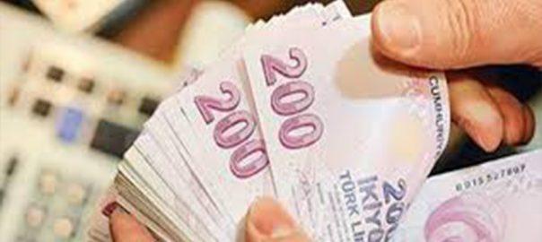 Vergi borçları yapılandırmasında hangi faizler siliniyor?