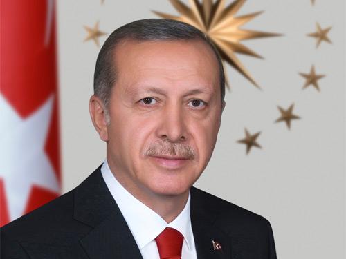 Cumhurbaşkanı Erdoğan Yüz Yüze Eğitimde Yeni Tarih Verdi