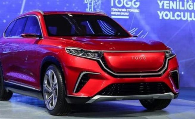 TOGG, yerli otomobil ne zaman piyasaya sürülüyor?