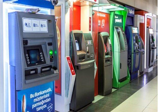 Hangi Bankalar ATM'lerden Ücret Almayacak