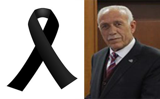 Mehmet Ali Ağrı'nın Acı Günü