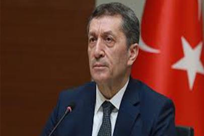 Milli Eğitim Bakanı: Şubat ayında 100 bin tablet dağıtacağız