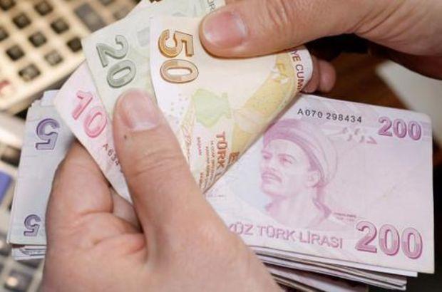 Bakan Kasapoğlu: Ocak ayı ödemeleri hesaplara yatmaya başladı