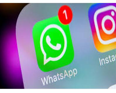 WhatsApp'tan ŞOK Gizli Mesajlar İnternet Ortamına Sızdı