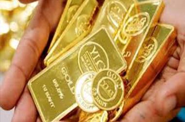 2020 de en çok kazandıran yatırım aracı altın oldu
