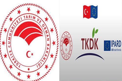TKDK ''ONUNCU BAŞVURU ÇAĞRI'' İlanı