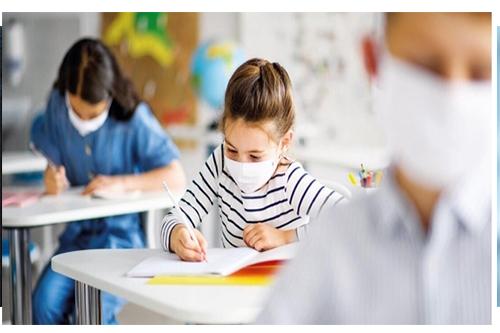 Kısıtlamalar ne zaman kalkıyor? Okullar açılacak mı?