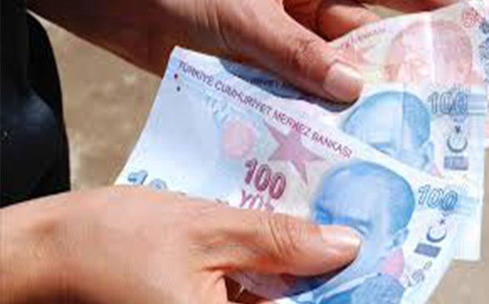 Bakan Kasapoğlu:Burs ve kredi başvurularında taahhütname onayı için ek süre verildi