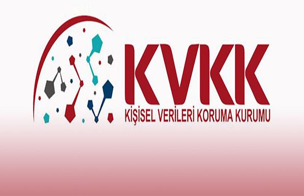 KVKK'dan üçüncü kişilerin kişisel verilerini koruma kararı