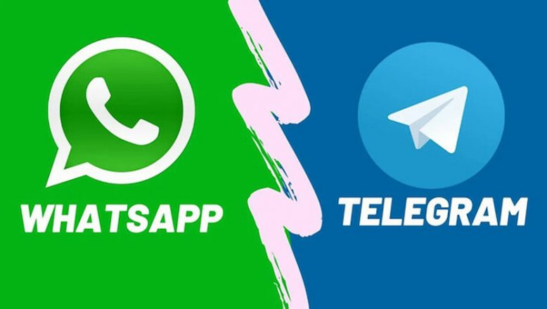 Telegram'a Talep Patladı, Telegram Nasıl Kullanılır?