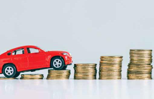 Dikkat! Trafik sigortasında değişen yeni fiyatlar belli oldu
