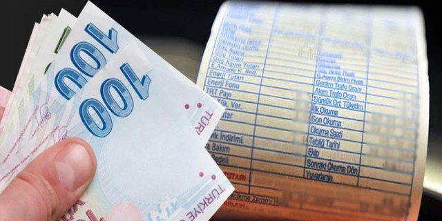 Elektrik fatura borcu olan hangi abonelerin elektriği üç ay kesilmeyecek