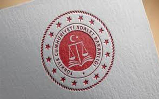 Adalet Bakanlığı duyurdu: 13 bin 202 yeni personel alınacak