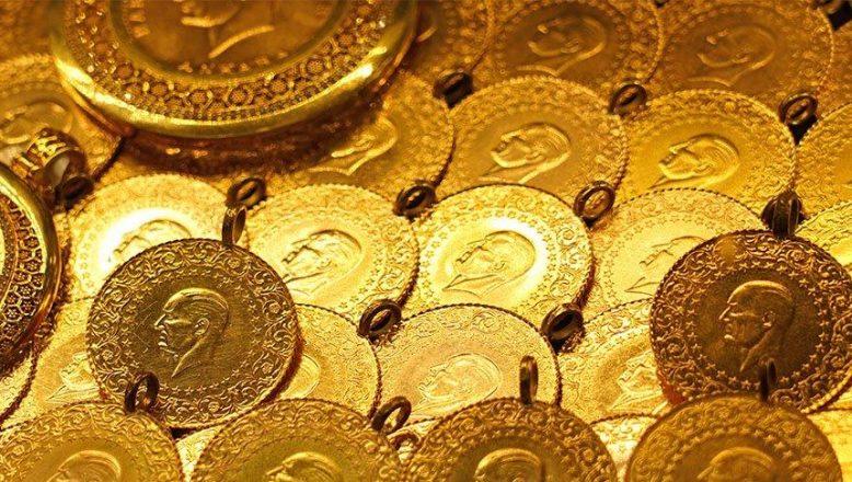 Altın fiyatlarındaki düşüş ne kadar sürecek