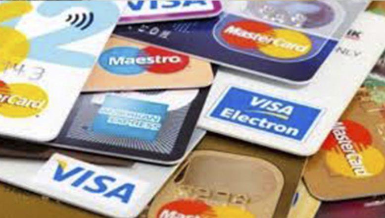 Kredi kartlarıyla ilgili flaş açıklama