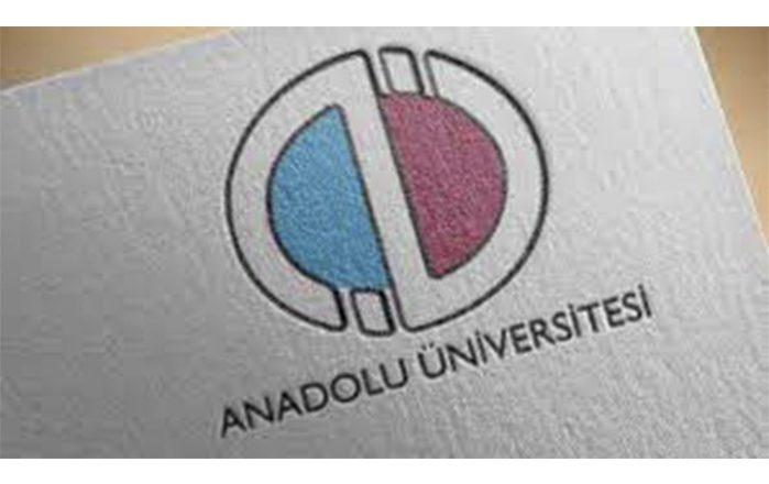 Anadolu Üniversitesi Açıköğretim Fakültesi Sınavları Ne zaman Yapılacak