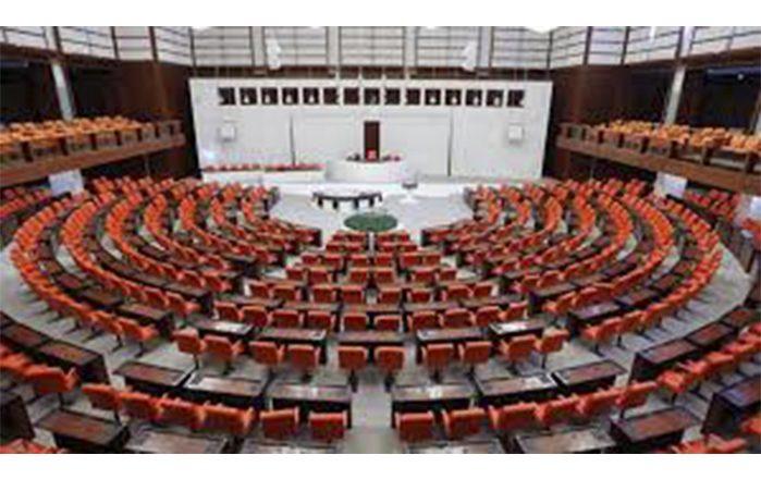 Yeni Anayasa İle İlgili Değişiklikler Neler Olacak