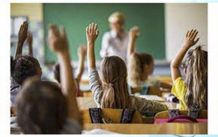MEB: 20 bin sözleşmeli öğretmen atamaları için başvurular başladı