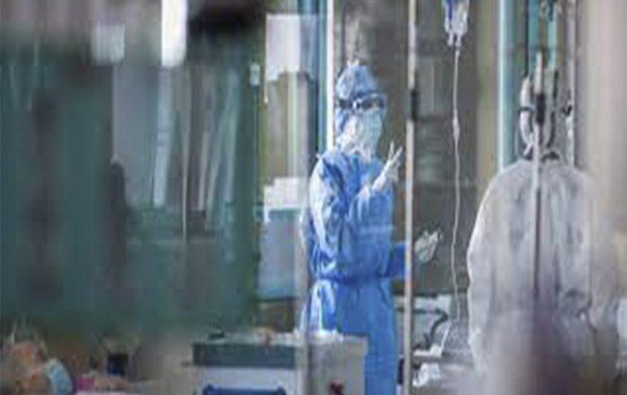Sağlık Bakanlığı Açıkladı: Kimler Karantinaya Alınmayacak