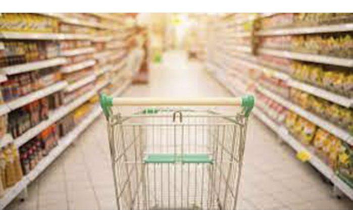 Zincir marketlerde yeni dönem başlıyor, neler değişecek?