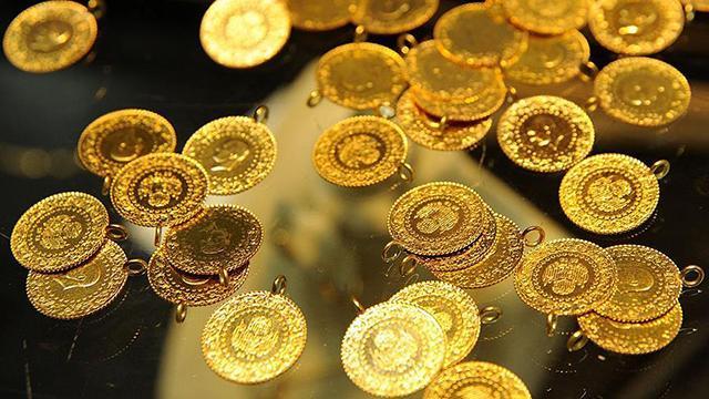Altın fiyatları düşmeye devam edecek mi?