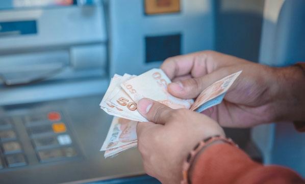 SGK  emekli maaşı bağlanması ile ilgili yeni bir genelde yayınladı
