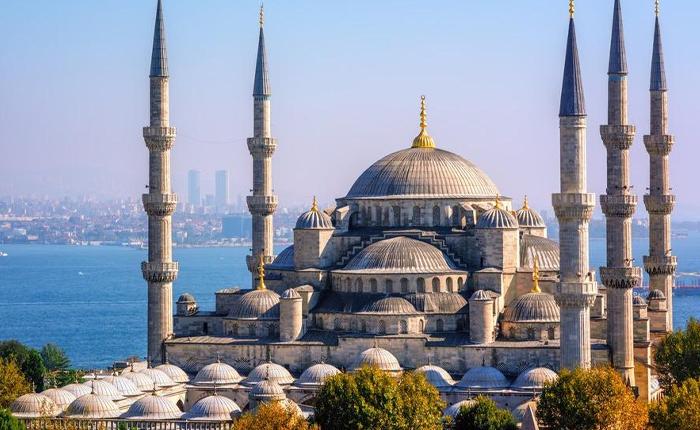 Ramazan Ayı Fitresi Belli Oldu
