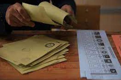 Hükümet'ten 2023 seçimi öncesi ''seçmen düzenlemesi'' yapılıyor