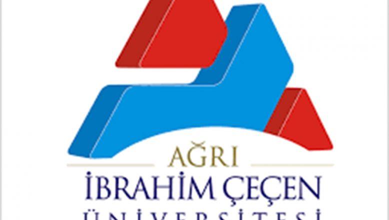 """Ağrı İbrahim Çeçen Üniversitesi'nden """"Sözde Ermeni Soykırımı"""" İddiasına Kınama"""