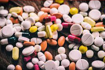 Ağrı'da Şekerleme Paketlerinde Uyuşturucu Ele Geçirildi