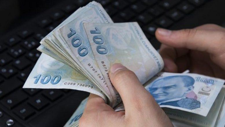 Ticaret Bakanı MUŞ: Ciro kaybı desteklerinde başvuru süresi uzatıldı!