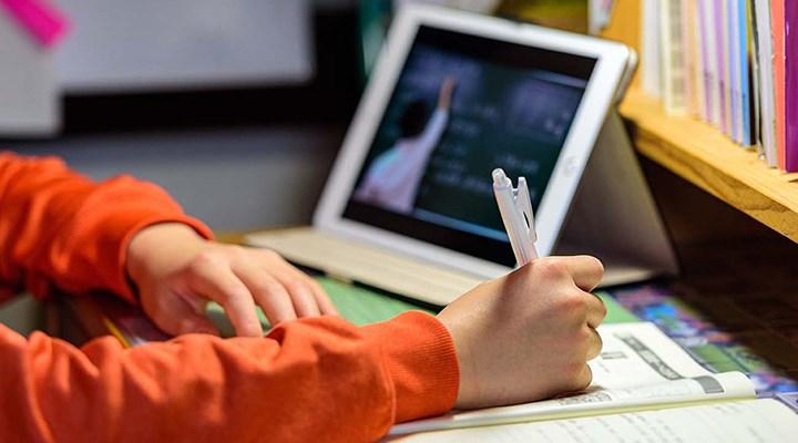 Milli Eğitim Bakanlığı Açıkladı: İşte Alınan Yeni Kararlar