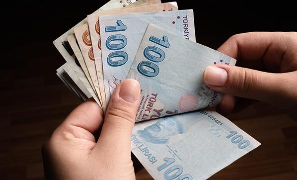 Vergi, harç, kredi, kredi kartları ve SGK prim borçlarını, yeniden yapılandırmak mümkün