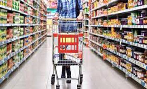 Genelgeye göre marketlerde satışı yasaklı ürünler  dönemi bugün  başladı