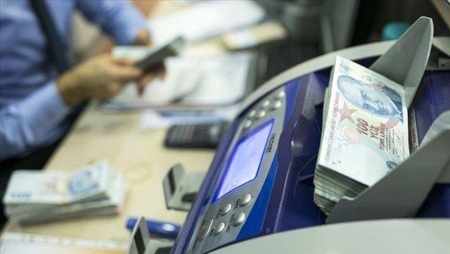 Maaş ödemeleri için bankaların mesai saatleri değişti