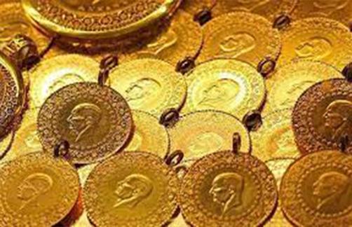 Analistlerden altın fiyatları için çarpıcı açıklamalar geldi