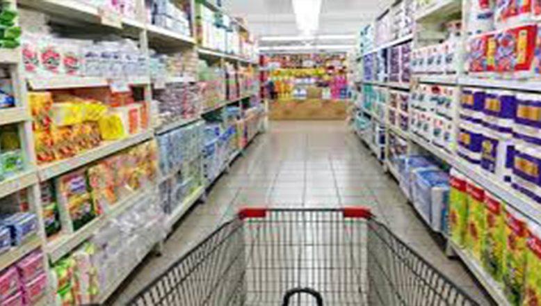 Marketler genelgesine göre, işte satışı yasaklanan ürünler!