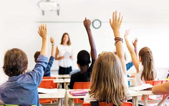 Bakan Selçuk Tarihi Açıkladı, Yüz Yüze Eğitim Başlıyor