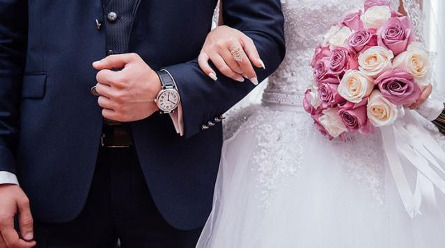 Düğün Sezonu Başlayacak, Kısıtlamalar Kaldırıldı