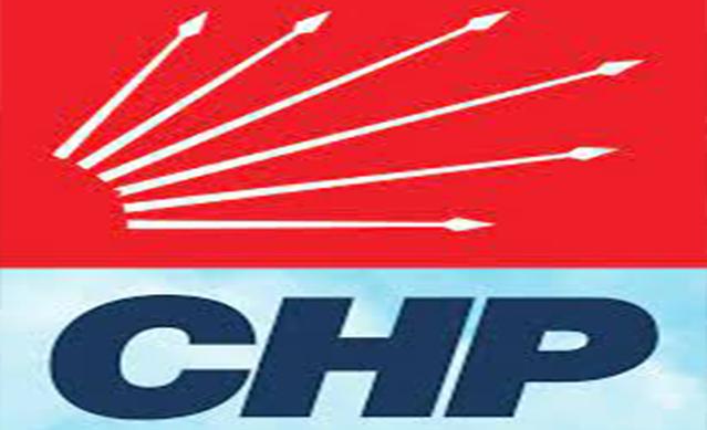CHP İl Başkanlığı'na Yeni Bir İsim Atandı