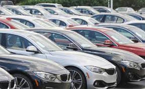 DİKKAT! İkinci el araçlarda düşen fiyatlar tekrar yükselişe geçebilir