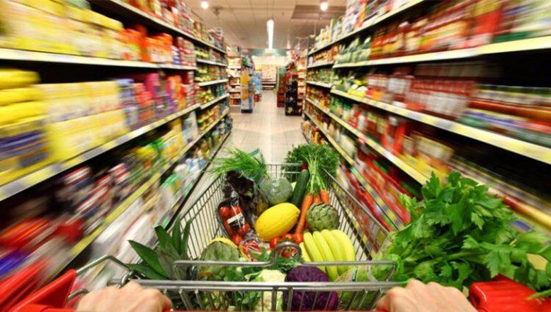 Ticaret Bakanlığı, marketlere yeni düzenleme getirdi, düzenlemede neler var?