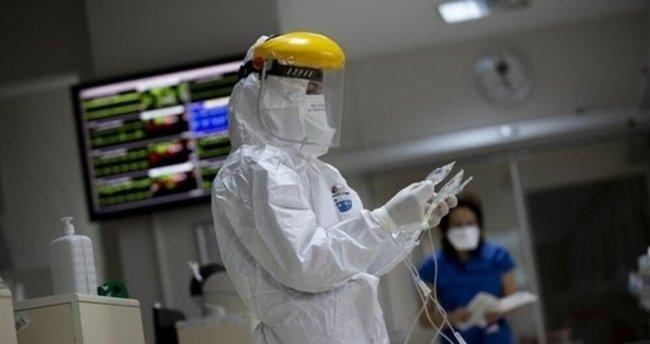 """Koronanın laboratuvardan yayıldığını ilk """"O"""" söylemişti, şimdi ölüm tehditleri alıyor"""