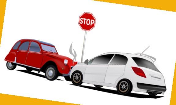 Trafik sigorta fiyatları güncellendi, işte yeni fiyatlar