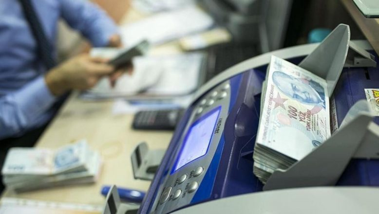 Banka müşterilerini +99'la dolandırılan çete çökertildi